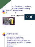 8 Limpieza Establecimientos de Venta Al Detal (1)