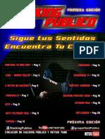 Revista HP