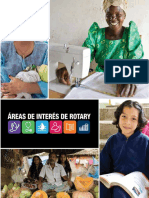 AREAS DE INTERES DE ROTARY.pdf