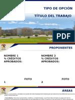 Presentación Temáticas 2014-2 (1)