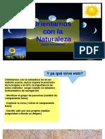 OrientacionNatural