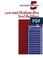AISC Design Guide 05 - Low And Medium Rise Steel Buildings.pdf