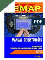 Body Computer.pdf