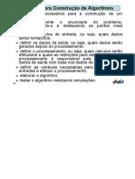 algoritmo 1.pdf