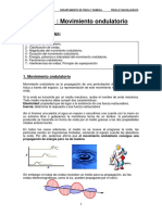 Tema 6 Movimiento ondulatorio.pdf