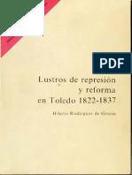 4- Lustros de reresión y reforma en Toledo 1822-1837.pdf