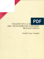 6- Toledo en la historia del pensamiento renancentista.pdf