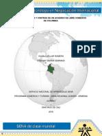 Evidencia 2 Pros y contras de un acuerdo de libre comercio de Colombia.pdf