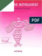 (Din - Mitoloji 02.) Berger, Hermann_ Sağlam, Musa Yaşar-Çingene mitolojisi-Ayraç (2000).pdf