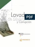 lavadodedinero y corrupcion.pdf