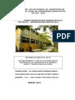 Informe1 150320201107 Conversion Gate01