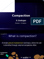 Compaction Sivakugan
