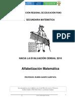 6. PISA MATEMATICA.pdf