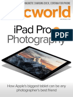 Macworld USA - February 2016