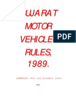 GMV_RULES_1989.pdf
