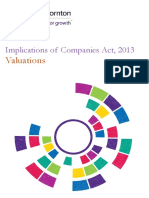 Companies_Act-Valuations_May_2014.pdf