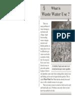 2_waste_water.pdf