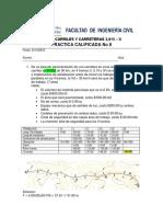 Practica Calificada Fc 08 31-10-2015rr