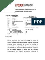 PATOLOGIA Y FARMACOLOGIA GENERAL.docx