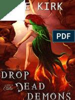 #2 Drop Dead Demons.pdf