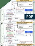 Algoritmos RCP Neonatal 2016.pdf