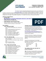 communications technology 7 descriptor september 2014