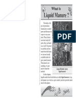10_liquid_manure.pdf
