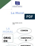 LA MORAL PPT.pptx