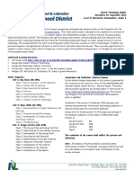 control technology 8 descriptor september 2014