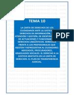 _Tema 9 - La Carta de Derechos (tramitación)