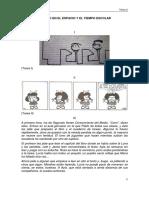 PEC Cuaderno Tema Dos 2015 16