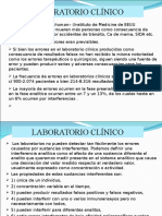 3 Laboratorio Variabilidad Interferencias