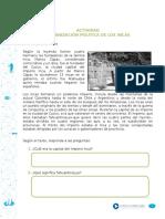 Articles-28982 Recurso Doc