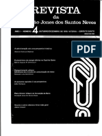 Revista da Fundação Jones Dos Santos Neves n. 04 - 1978
