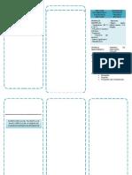 triptico imprimir LISTO.docx