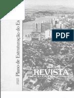 Revista da Fundação Jones Dos Santos Neves- Ano II n. 02 - 1979