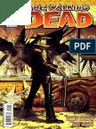 The Walking Dead Comic  n°01