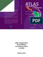 atlas-completo2010-espanol.pdf