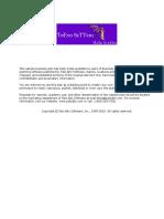 ESTUDIO DE BELLEZA 01.pdf