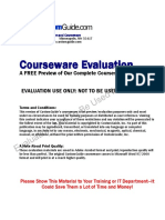Microsoft Excel 2000 Guide _Jonathan High _CustomGuide_com _372pg