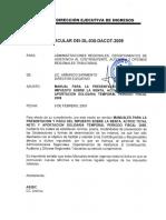 aportacion_solidaria2008[1][1].pdf
