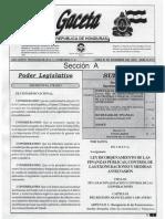 GACETA-REFORMAS 2014.pdf