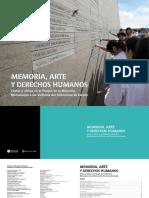 MATERIAL_EDUCATIVO_DEL_PARQUE_DE_LA_MEMO.pdf