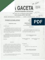 Primeros 15 Principios de Contabilidad en Honduras.pdf