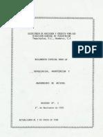 Reglamento de Depreciaciones y Amortizaciones.pdf