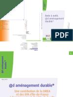 259502322-Boite-a-Outils-Amenagement-Durable-Du-Ministere-de-l-Ecologie-Du-Developpement-Durable-Et-de-l-Energie-1314.pdf