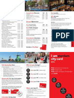 City Card Flyer 2016 2e Druk Mei 2016LR (1)