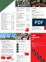 City Card Flyer 2016 2e Druk Mei 2016LR (1)
