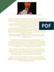 25414372-caballeros-zodiaco.doc