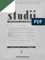 Limona - Negustori bucurefteni la sfirsitul veacului al XVIII-lea.pdf